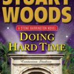 [PDF] [EPUB] Doing Hard Time (Stone Barrington, #27) Download