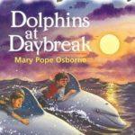 [PDF] [EPUB] Dolphins at Daybreak Download