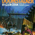 [PDF] [EPUB] Doomstalker (Darkwar, #1) Download