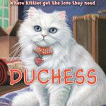[PDF] [EPUB] Duchess (Kitty Corner, #3) Download