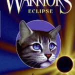 [PDF] [EPUB] Eclipse (Warriors: Power of Three, #4) Download