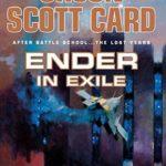 [PDF] [EPUB] Ender in Exile (Ender's Saga, #1.2) Download