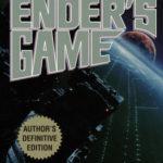 [PDF] [EPUB] Ender's Game (Ender's Saga, #1) Download