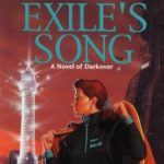 [PDF] [EPUB] Exile's Song (Darkover, #24) Download