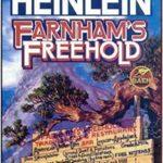 [PDF] [EPUB] Farnham's Freehold Download