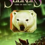 [PDF] [EPUB] Fire in the Sky (Seekers, #5) Download