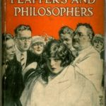 [PDF] [EPUB] Flappers and Philosophers Download