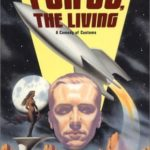 [PDF] [EPUB] For Us, the Living: A Comedy of Customs Download
