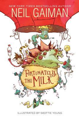 This book is the milk epub