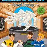 [PDF] [EPUB] Fossil Frenzy Download