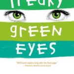 [PDF] [EPUB] Freaky Green Eyes Download