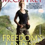 [PDF] [EPUB] Freedom's Landing (Catteni, #1) Download