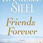 [PDF] [EPUB] Friends Forever Download