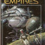 [PDF] [EPUB] Galactic Empires Download