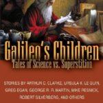 [PDF] [EPUB] Galileo's Children: Tales of Science vs. Superstition Download