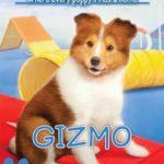 [PDF] [EPUB] Gizmo (The Puppy Place, #33) Download