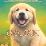 [PDF] [EPUB] Goldie (The Puppy Place Series) Download