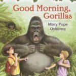 [PDF] [EPUB] Good Morning, Gorillas Download