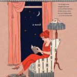 [PDF] [EPUB] Good Night, Mr. Wodehouse Download
