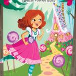 [PDF] [EPUB] Gretel Pushes Back (Grimmtastic Girls #8) Download
