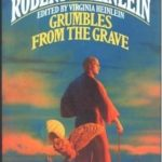 [PDF] [EPUB] Grumbles from the Grave Download