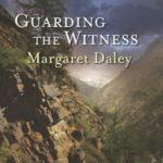 [PDF] [EPUB] Guarding the Witness (Guardians, Inc., #5) Download