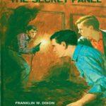 [PDF] [EPUB] Hardy Boys 25: The Secret Panel: The Secret Panel Download