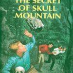 [PDF] [EPUB] Hardy Boys 27: The Secret of Skull Mountain: The Secret of Skull Mountain Download