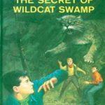 [PDF] [EPUB] Hardy Boys 31: The Secret of Wildcat Swamp: The Secret of Wildcat Swamp Download