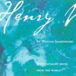 [PDF] [EPUB] Henry V Download