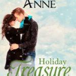 [PDF] [EPUB] Holiday Treasure (The Lost Andersons #3, Billionaire Bachelors #10) Download