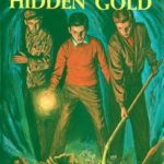 [PDF] [EPUB] Hunting for Hidden Gold Download