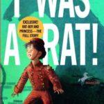 [PDF] [EPUB] I Was a Rat! Download