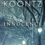 [PDF] [EPUB] Innocence (Innocence, #1) Download