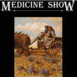 [PDF] [EPUB] InterGalactic Medicine Show, Issue 1 (InterGalactic Medicine Show, #1) Download