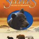 [PDF] [EPUB] Island of Shadows (Seekers: Return to the Wild, #1) Download
