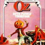 [PDF] [EPUB] Jack Pumpkinhead of Oz (Book 23) Download