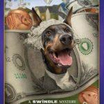 [PDF] [EPUB] Jackpot  (Swindle, #6) Download