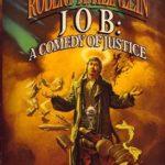 [PDF] [EPUB] Job: A Comedy of Justice Download