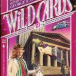 [PDF] [EPUB] Jokers Wild (Wild Cards, #3) Download