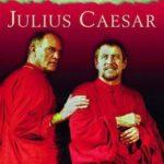 [PDF] [EPUB] Julius Caesar Download