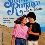 [PDF] [EPUB] Just a Summer Romance Download