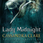 [PDF] [EPUB] Lady Midnight (The Dark Artifices, #1) Download