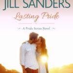 [PDF] [EPUB] Lasting Pride (The Pride, #4) Download