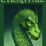 [PDF] [EPUB] L'héritage (L'Héritage, #4) Download