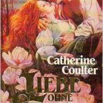[PDF] [EPUB] Liebe ohne Schuld (Night Trilogy, #1) Download