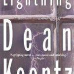 [PDF] [EPUB] Lightning by Dean Koontz Download