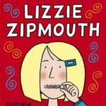 [PDF] [EPUB] Lizzie Zipmouth Download