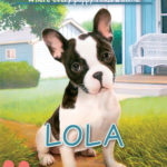 [PDF] [EPUB] Lola (The Puppy Place #45) Download