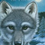 [PDF] [EPUB] Lone Wolf (Wolves of the Beyond, #1) Download